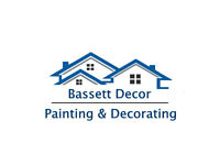 Competitively priced Painting & Decorating
