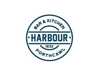 Sous Chef and Chef D'Partie, Harbour Bar and Kitchen, New Venture