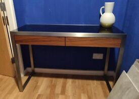 Dwell Nova Console Table worth £400