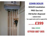 COMBI BOILER INSTALLATION,megaflo,POWERFLSUH,GAS LEAK,back boiler removed,HEATING,PLUMBING,GAS SAFE