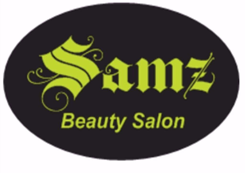 Beauty Therapist