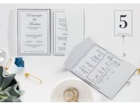 Weddding Invitations at a Low Cost!!