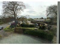 Garden Centre Lichfield Book keeper 6 hours per week