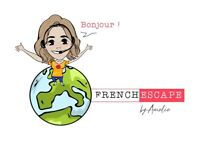 FRENCH ONLINE LESSON