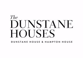 Chef/Kitchen Assistant/Breakfast Chef Required for Boutique Hotel