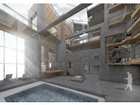 3D Architectural Exterior and Interior Visualizations Product Visualizations 2D Plan Section Autocad