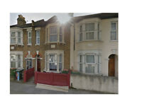 Exclusive 4 bedroom house newly refurbished in Manor park/East Ham. E12