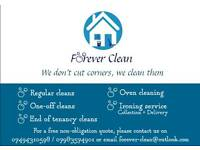 REGULAR CLEANS,ONE OFF CLEANS,END OF TENANCY,OVEN CLEANING