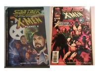 Marvel comics for sale