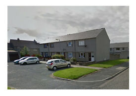 2Bedroom house in Dennyduff Road, Fraserburgh