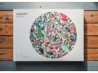 Wacom Intuos Pro - MEDIUM - BRAND NEW (Read description)