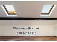 LOFT CONVERSION BUILDERS, Basement Cellar CONVERSION, SIDE RETURN KITCEN EXTENSION,New build, PLANS