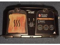 Russell Hobbs Easy Toaster 19990