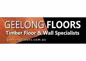 Geelong Floors Geelong Geelong City Preview
