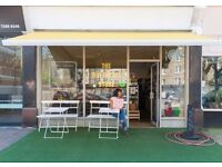 Restaurant Shop Cafe Pub Home Outdoor Canopy Awning £500