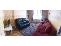 Sale: Haymarket Flat Festival let - £2000 ALL AUGUST
