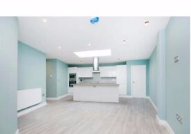 *** LOVELY 2 BED, 2 BATH, RECENTLY REFURBISHED, UNFURNISHED, ALL OFFERS CONSIDERED!! ***
