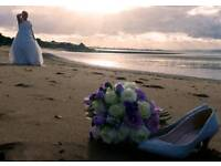 Wedding Photography from £495