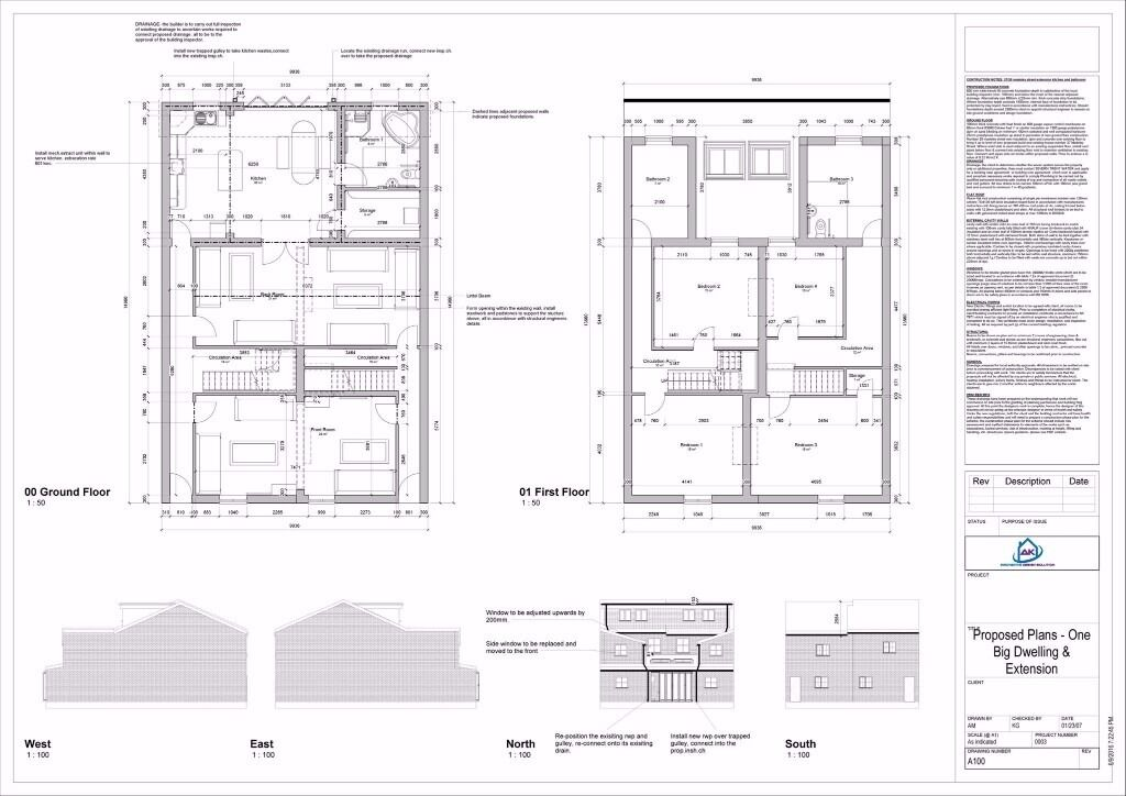 cheap architectural drawings