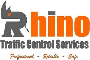 Traffic Controllers Required - Team Leaders Required