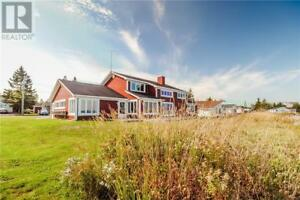 414 Paturel ST Shediac, New Brunswick