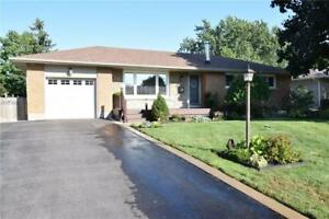 4111 BARRY Drive Lincoln, Ontario