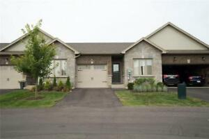 23 194 DONLY Drive S Simcoe, Ontario