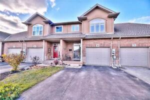 68 TANNER Drive Fonthill, Ontario
