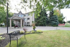 305 -  3364 MONTROSE Road Niagara Falls, Ontario
