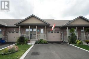 86 MacNeil Court Hagersville, Ontario