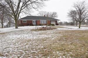1573 10th Conc Road Hagersville, Ontario