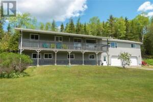 104 Cheyne Settlement Road Public Landing, New Brunswick