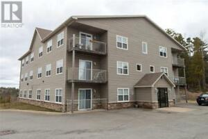 1200 Somerset Unit# 1 Saint John, New Brunswick