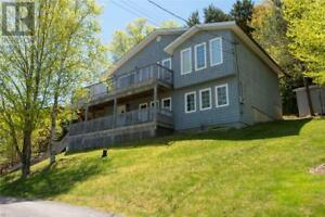 145 Woolastook Drive Grand Bay-Westfield, New Brunswick