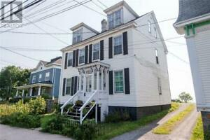 176 Douglas Ave Saint John, New Brunswick