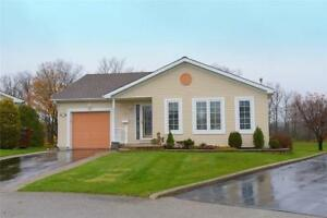 117 Kilroot Place Freelton, Ontario
