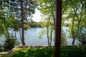 36 Old Lake Trail Saint John, New Brunswick