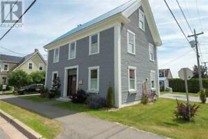 299 Water Street Saint Andrews, New Brunswick
