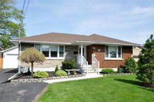644 VINE Street St. Catharines, Ontario