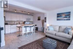 25 Frances Avenue Unit# 3 Rothesay, New Brunswick