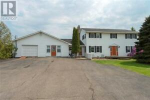 2070 Route 121 Norton, New Brunswick