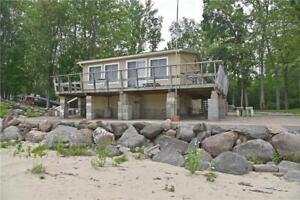 35 GREATVIEW TRAIL Westmeath, Ontario