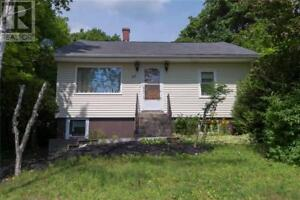 13 Clark Road Rothesay, New Brunswick