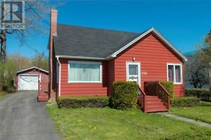 358 Clifton Street Saint John, New Brunswick