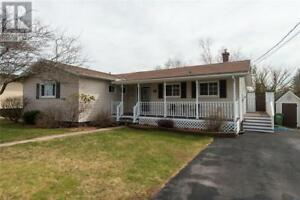 30 Bedell Avenue Saint John, New Brunswick