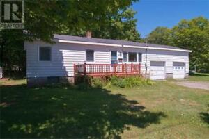 4315 Loch Lomond Road Saint John, New Brunswick