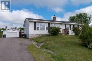 105 Highland Hampton, New Brunswick