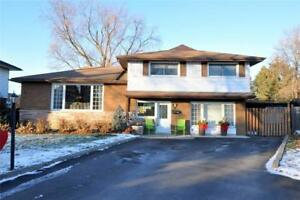 5 EMMING Court Hamilton, Ontario