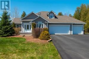 3 Phoenix Court Rothesay, New Brunswick