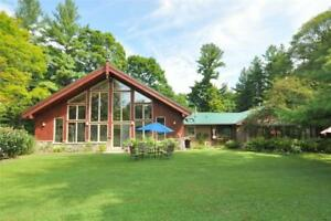 66 WEIRS Lane Dundas, Ontario